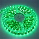LED STRIP Verde