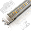 Codice LEDT8-15022W - Tubo T8 1500mm a LED